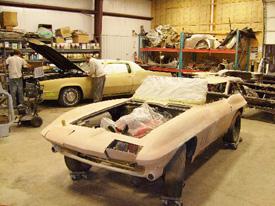corvette-restoration-rebuild